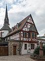 Markt 15, Erbach 20150222 1.jpg