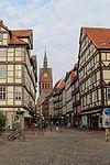 Marktkirche (Hannover) - Hu 43.jpg