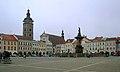 Marktplatz Budweis.jpg