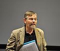 Markus Völkel.jpg