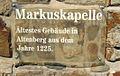 Markuskapelle (Altenberg).1.jpg