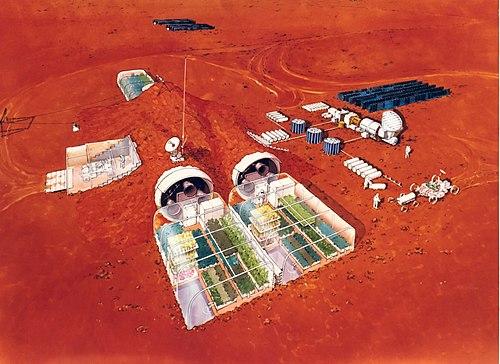 500px-MarsGroundHabitat.jpg