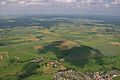 Marsberg-Erlinghausen Sauerland Ost 464 pk.jpg