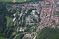 Marsberg-Niedermarsberg LWL-Kliniken Sauerland Ost 519 pk.jpg