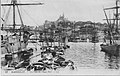 Marseille LL Un Coin du Vieux Port.jpg