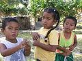 Marshall Islands PICT0763 (4776537507).jpg