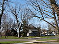 Marshfield West Park Street Historic District.jpg