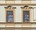 Marstallstrasse 1 in Weimar 03.jpg
