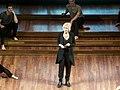 Marta Pessarrodona rep el 51è Premi d'Honor de les Lletres Catalanes 190603 25377 dc (47999852162).jpg