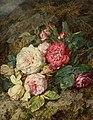 Martha Mutrie Roses.jpg