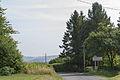 Martigny-Courpierre - IMG 2973.jpg
