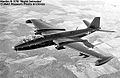 Martin B-57B Night Intruder.jpg