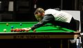 Martin Gould at Snooker German Masters (DerHexer) 2015-02-04 03.jpg