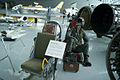 Martin Type C-3 Ejection Seats EASM 4Feb2010 (14587792521).jpg