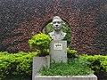Martyr Shamsuzzoha Memorial Sculpture 29.jpg