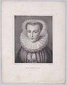 Mary, Queen of Scots Met DP890298.jpg
