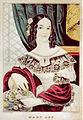 Mary Ann - N. Currier.jpg