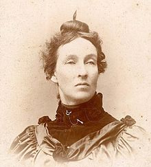 Mary Elizabeth Lease.jpg