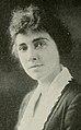 MarydeGarmoBryan1922.jpg