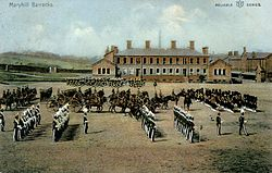 Maryhill Barracks.jpg