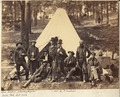 Maryland, Berlin, Scouts and Guides to the army of the Potomac. - NARA - 533302.tif