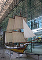 Maryland Federalist starboard bow 2011-06-25.jpg