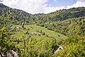 Marynychi, Chernivets'ka oblast, Ukraine - panoramio.jpg