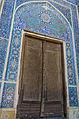Masjed-e Jomeh in Yazd 09.jpg