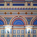 Masonic Hall room.jpg