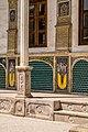 Masoudieh Palace 08.jpg