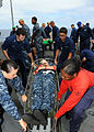 Mass-casualty exercise 130912-N-EC099-047.jpg