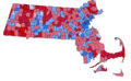 Massachusetts presidential election, 1972.png