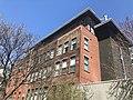 Massey-Harris Building (40821269943).jpg