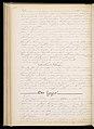 Master Weaver's Thesis Book, Systeme de la Mecanique a la Jacquard, 1848 (CH 18556803-245).jpg