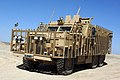 Mastiff 3 Protected Patrol Vehicle in Afghanistan MOD 45155371.jpg