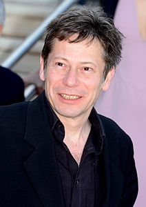 Mathieu Amalric Cannes 2013.jpg