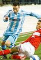 Mathieu Valbuena 0.jpg