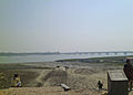 Matla River Full View..JPG