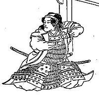 松本奎堂 - ウィキペディアより引用
