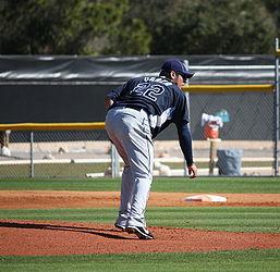 Matt Garza 2010 6.jpg