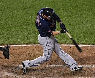 Matt LaPorta American baseball player