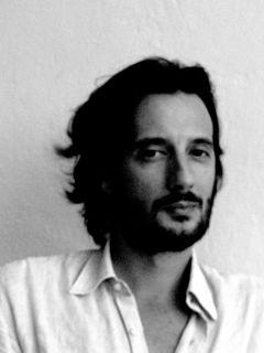 Matteo Ceccarini sound designer