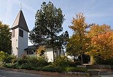 Bad Kirchheim Teck kirchenbezirk kirchheim unter teck