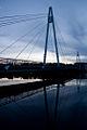 Mattilanniemi bridge.jpg