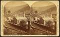 Mauch Chunk, Pa., from foot of Mt. Pisgah, by Walker, L. E., 1826-1916.png