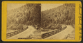 Mauch Chunk, from Robert N. Dennis collection of stereoscopic views.png