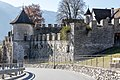 Mauern Schlossanlage Haldenstein.jpg