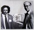 Maurizio Cavallo prof Meaden.png