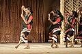 Mavilan Dancers.jpg