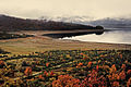 Mavrovo-Lake-Autumn.jpg